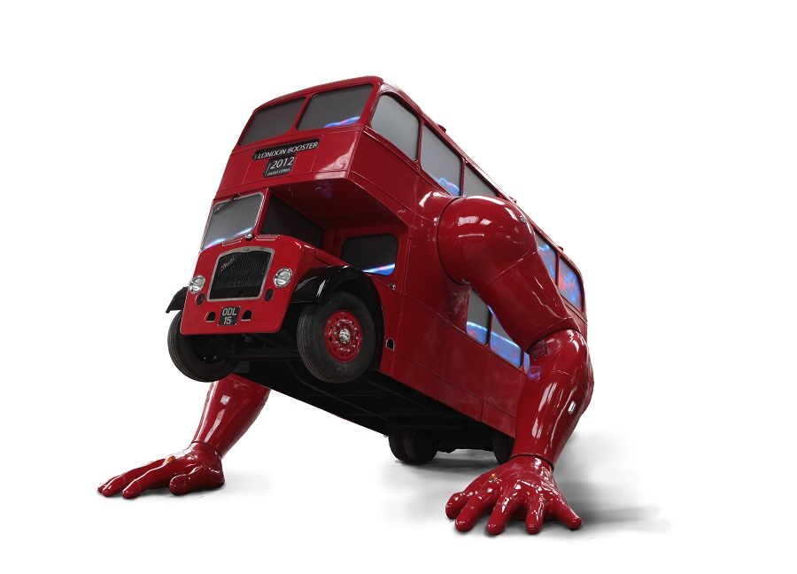 00_Klikujici_bus OK