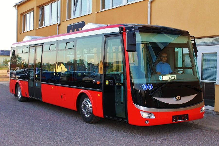 Elektrobus SOR EBN 9,5 3jpg