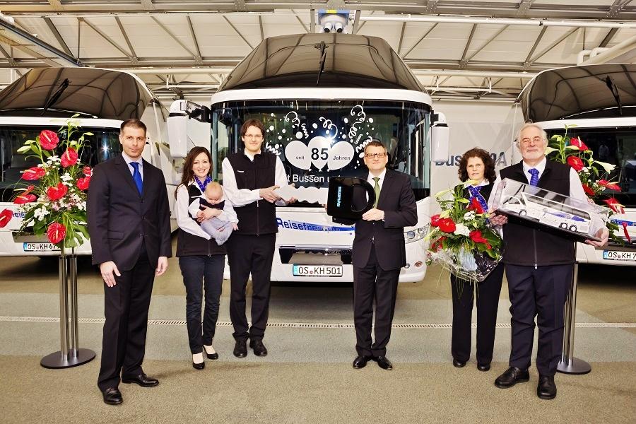 H_Coach_EOT_Starliner_Huelsmann-01