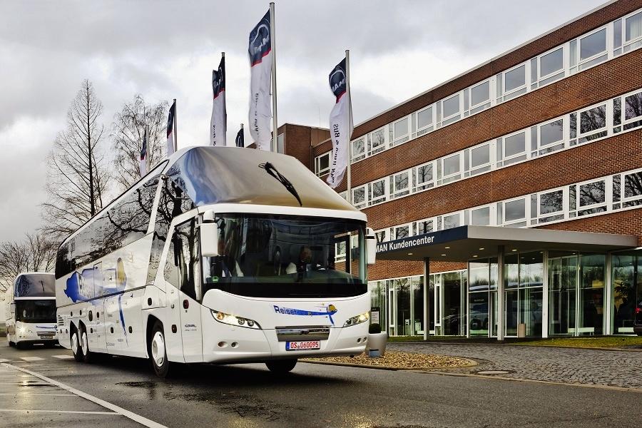 P_Coach_EOT_Starliner_Huelsmann-02