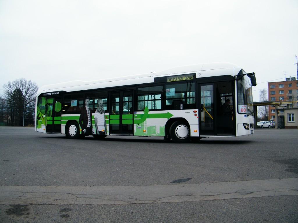 dscf0353