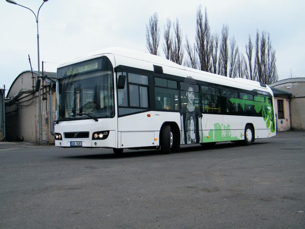 dscf0355