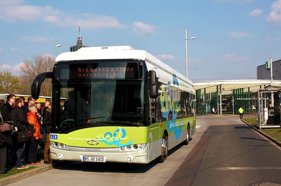 solaris_urbino_12_electric_braunschweig_big