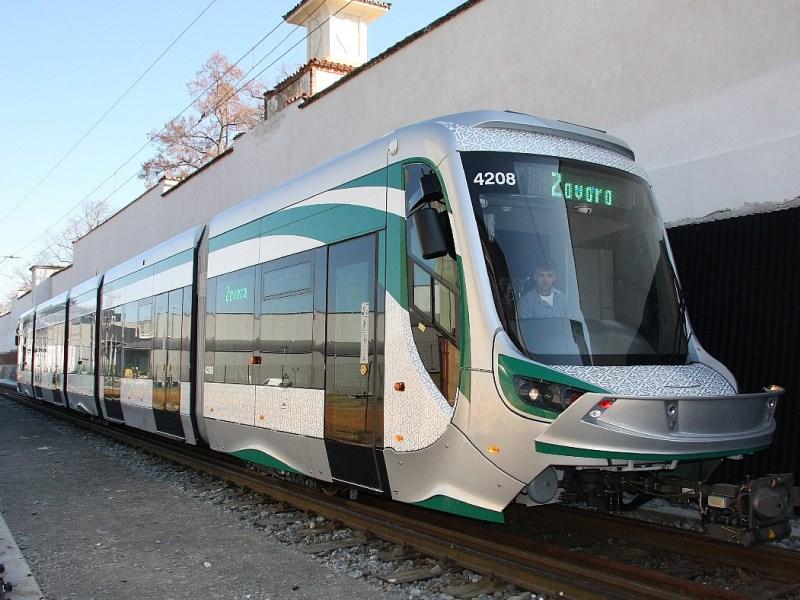 tn_cz-skoda_catfree_tram