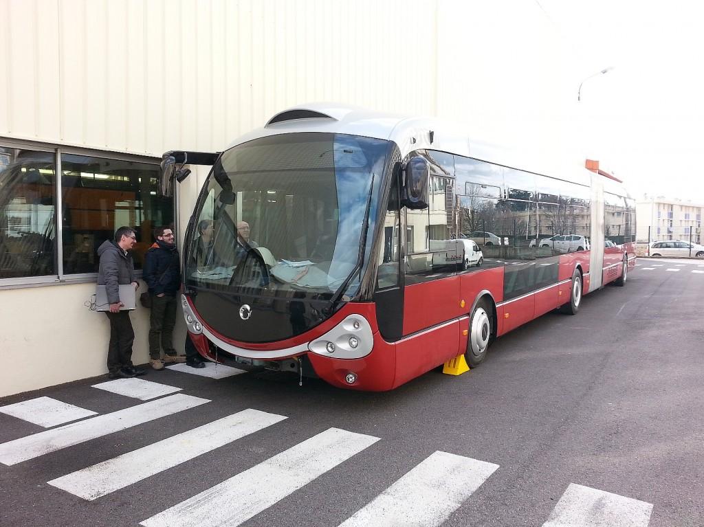 trolejbus_bologna_(3)