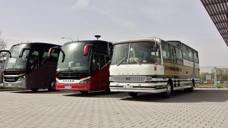 S 517 HD - JV TOUR 1