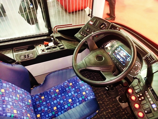 CITIPORT Busworld 10jpg
