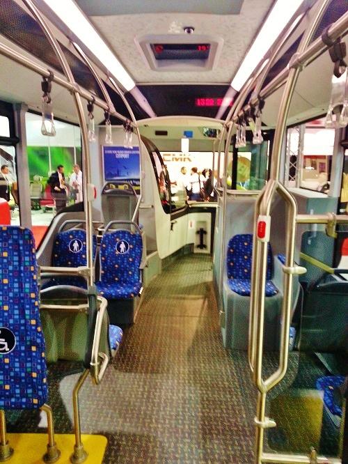 CITIPORT Busworld 7jpg