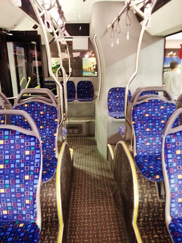 CITIPORT Busworld 8jpg