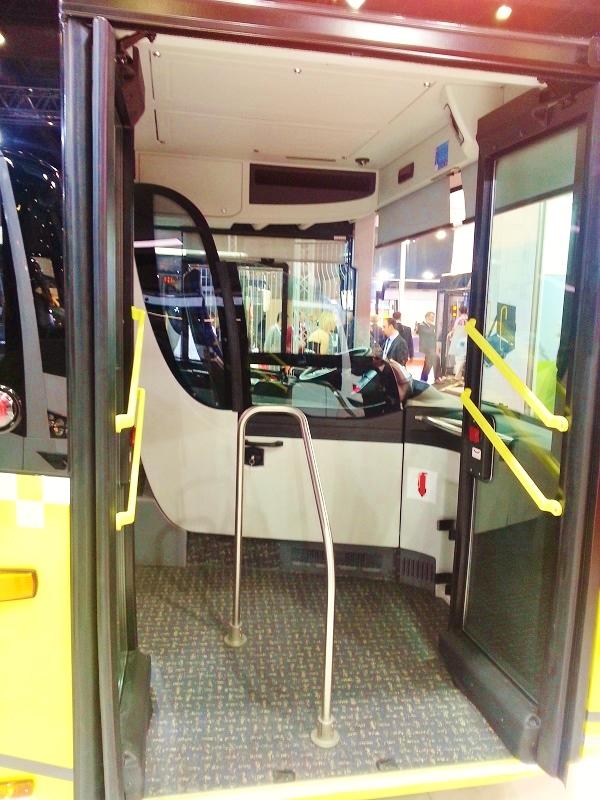 CITIPORT Busworld 9jpg