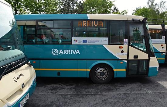 Foto_5-Zakoupene_autobusy_SOR_dopravce_Arriva