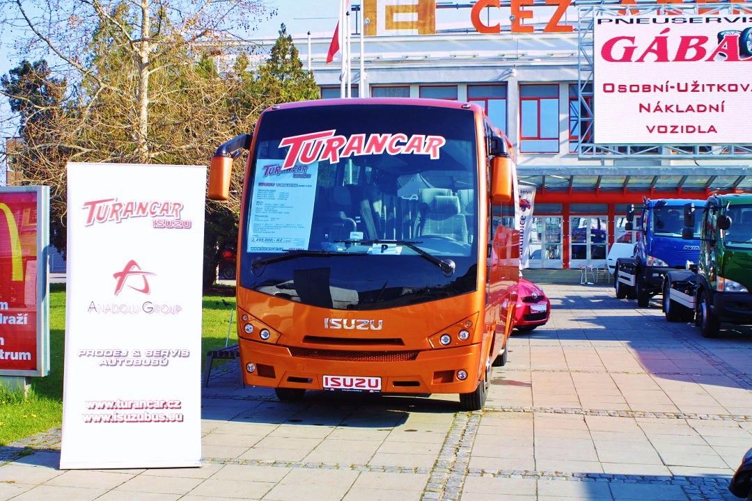 ISUZU-TURQUOISE-Pardubice-20121