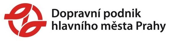 LOGO DPP OK