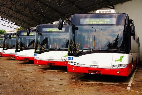 Solaris Urbino 18_DPMB 1
