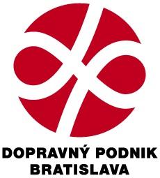 dpb_logo_nove OK