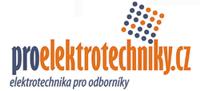 logo proelektrotecniky OK