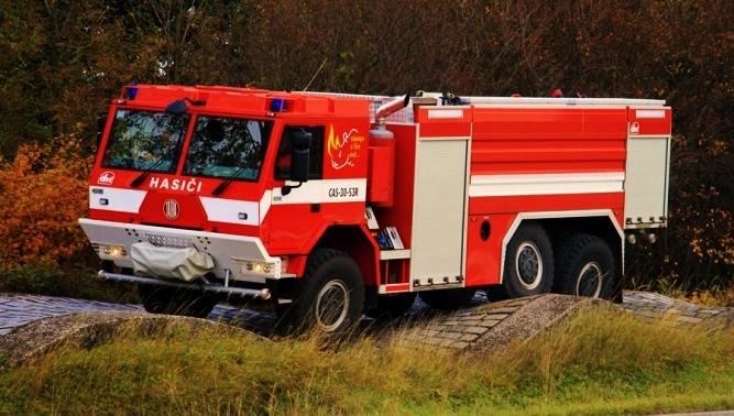 tatra-t815-731r32_firefighting_01