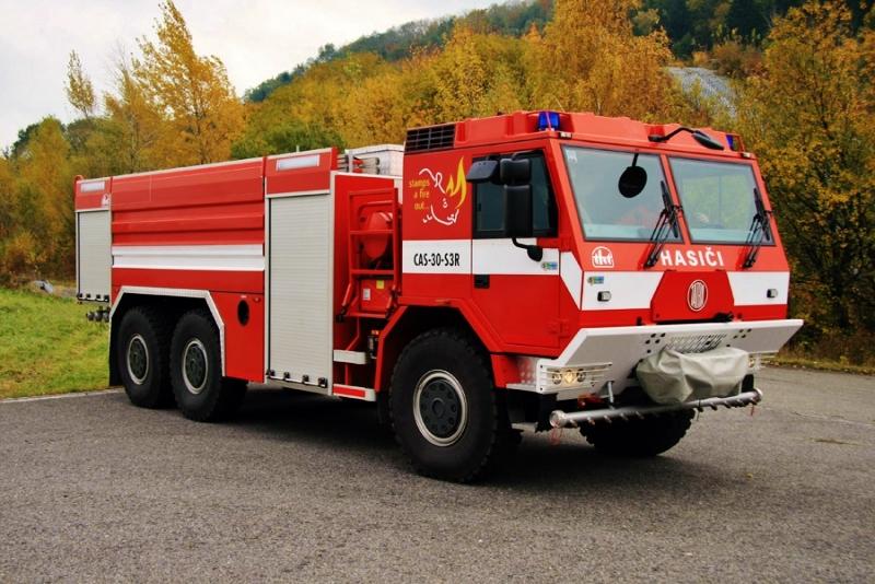 tatra-t815-731r32_firefighting_02