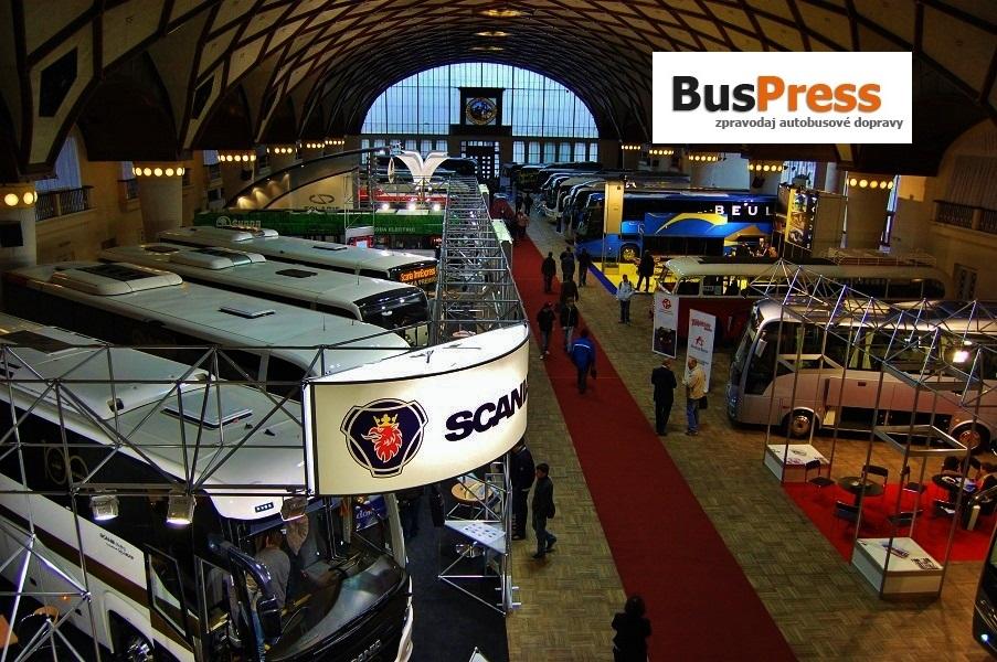 Buspress 1