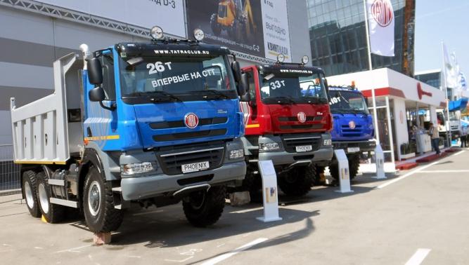 tatra-trucks_ctt-moscow_01