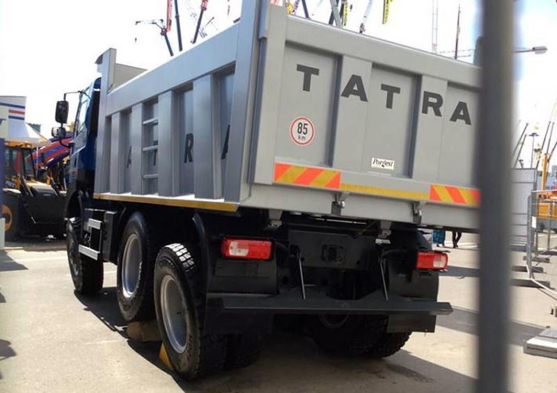 tatra-trucks_ctt-moscow_06