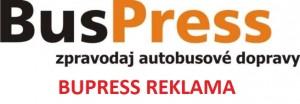 BusPress_cz xx
