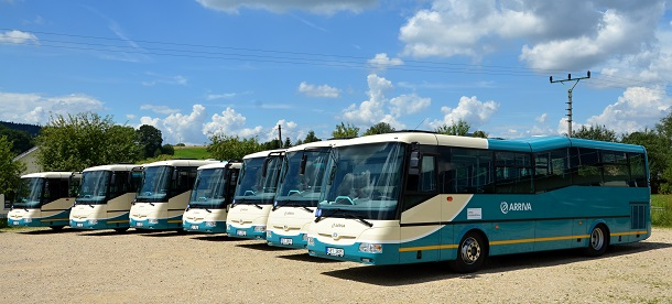 Foto_1-Nove_autobusy_dopravce_Arriva