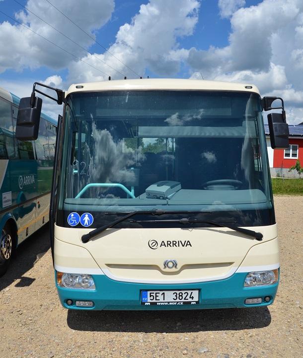 Foto_3-Autobus_SOR_v_barvach_dopravce_Arriva