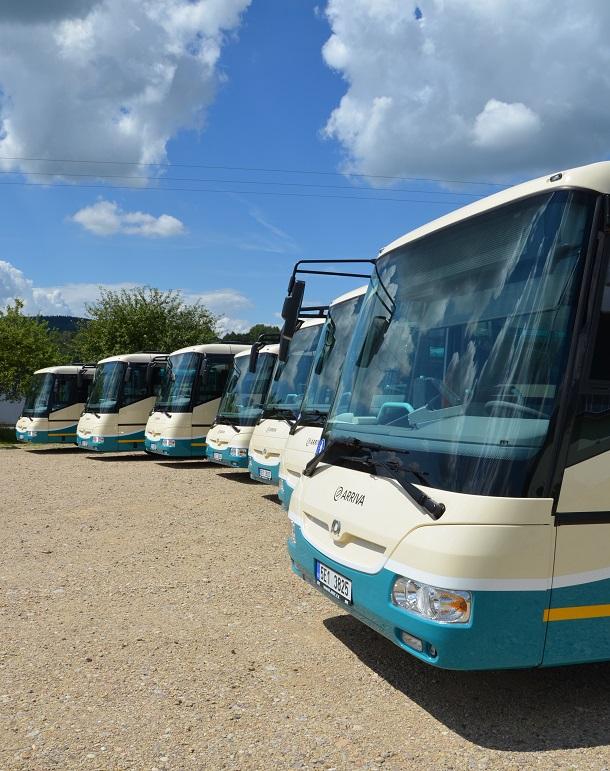 Foto_4-Nove_predstavene_autobusy_Arriva_Vychodni_Cechy