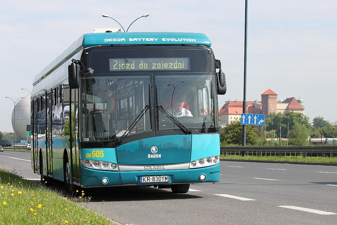 elektrobus_v_krakove_(1)