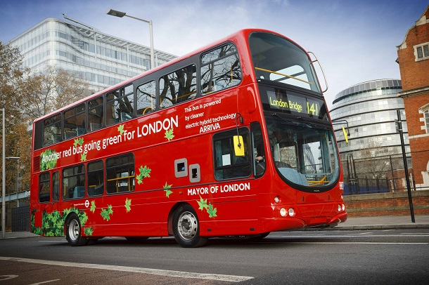 volvo_b5l_hybrid_london OK
