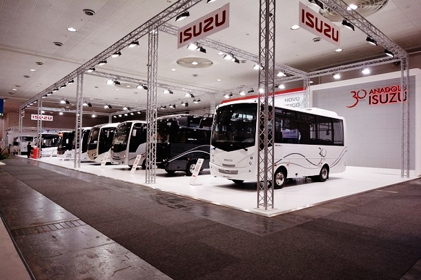 Anadolu ISUZU IAA 2014 1