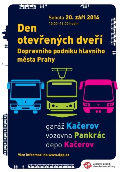 DPP Kacerov 1