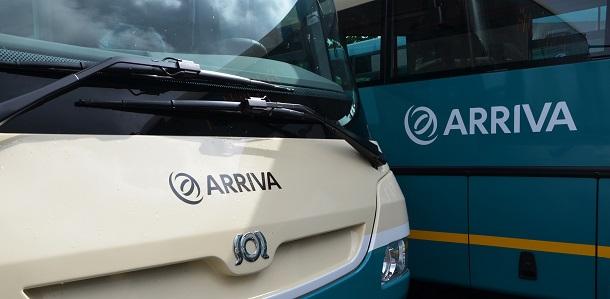 Foto_1-Nove_barevne_schema_autobusu_dopravce_Arriva