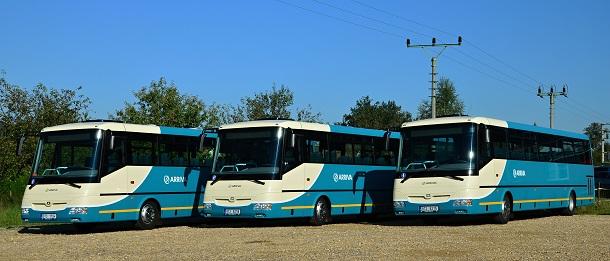 Foto_2-Nove_autobusy_Arriva_Morava