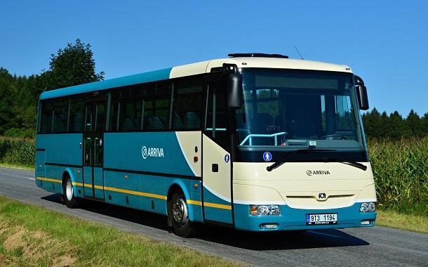 Foto_3-Autobus_dopravce_Arriva_Morava_v_novem_barevnem_provedeni