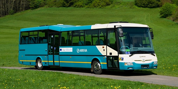 Foto_4-Nove_barevne_lakovani_autobusu_dopravce_Arriva_Morava