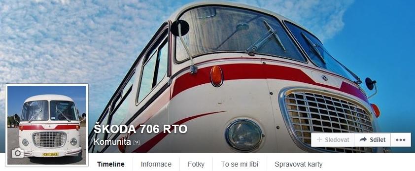 RTO Facebook 1