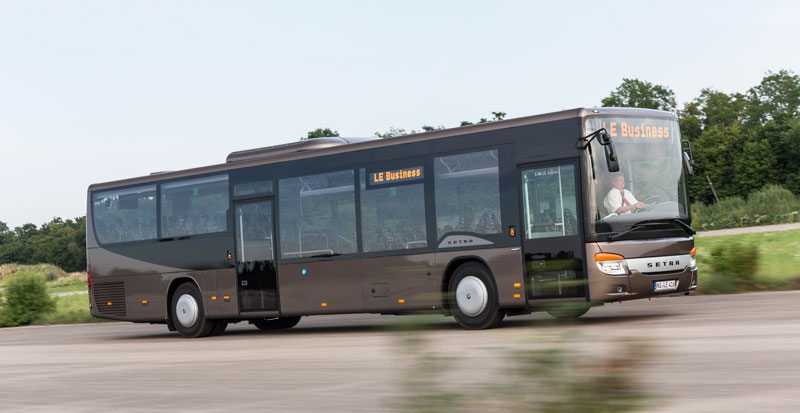Setra-Low-Entry-of-the-MultiClass-500