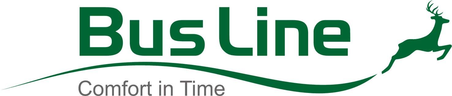 logo_busline_cmyk