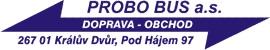 probo_bus