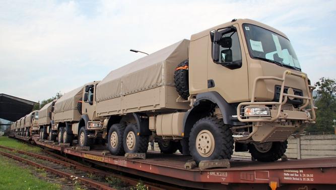 tatra-trucks_truck-sales_01