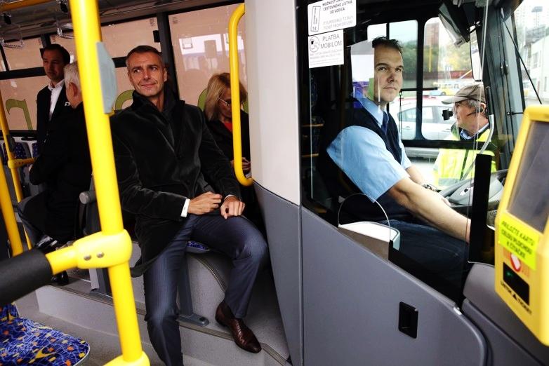 Elektrobusy21