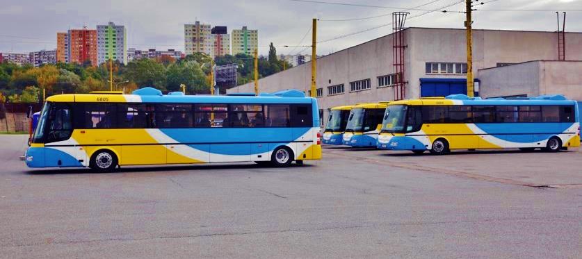 Elektrobusy23