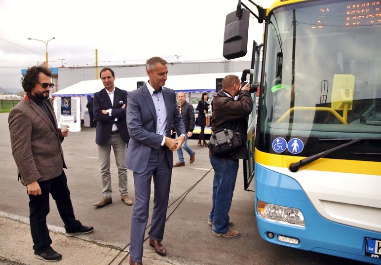 Elektrobusy4
