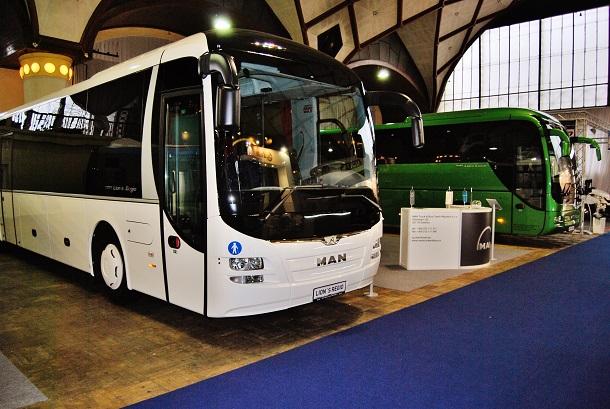 Czechbus 15