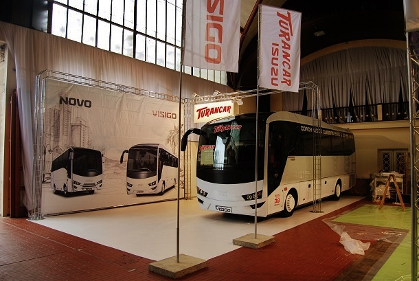 Czechbus 2014 3