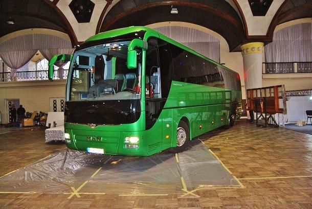 Czechbus 2014 4