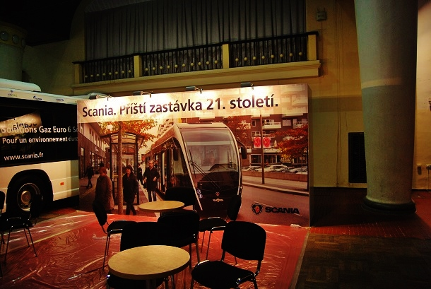 Czechbus 2014 5