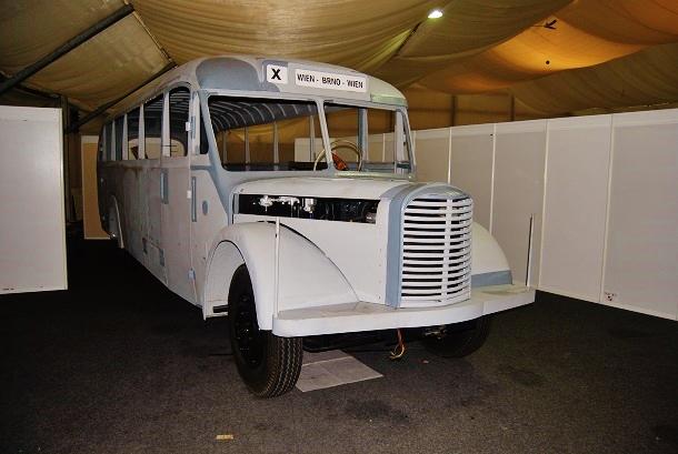 Czechbus 2014 7